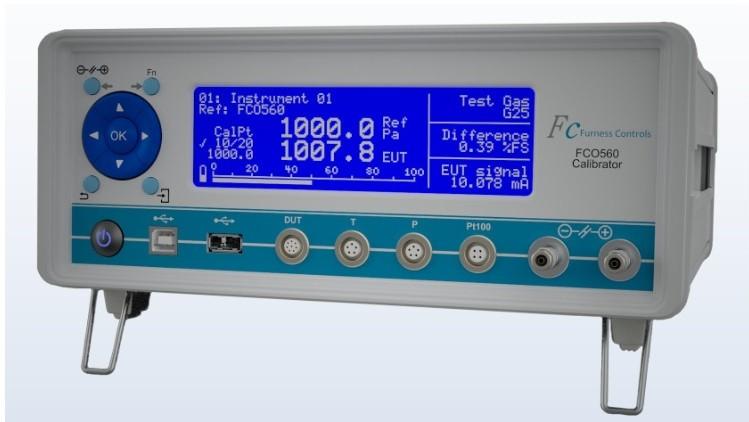 Refrigerant Leak Detector Manufacturers Suppliers