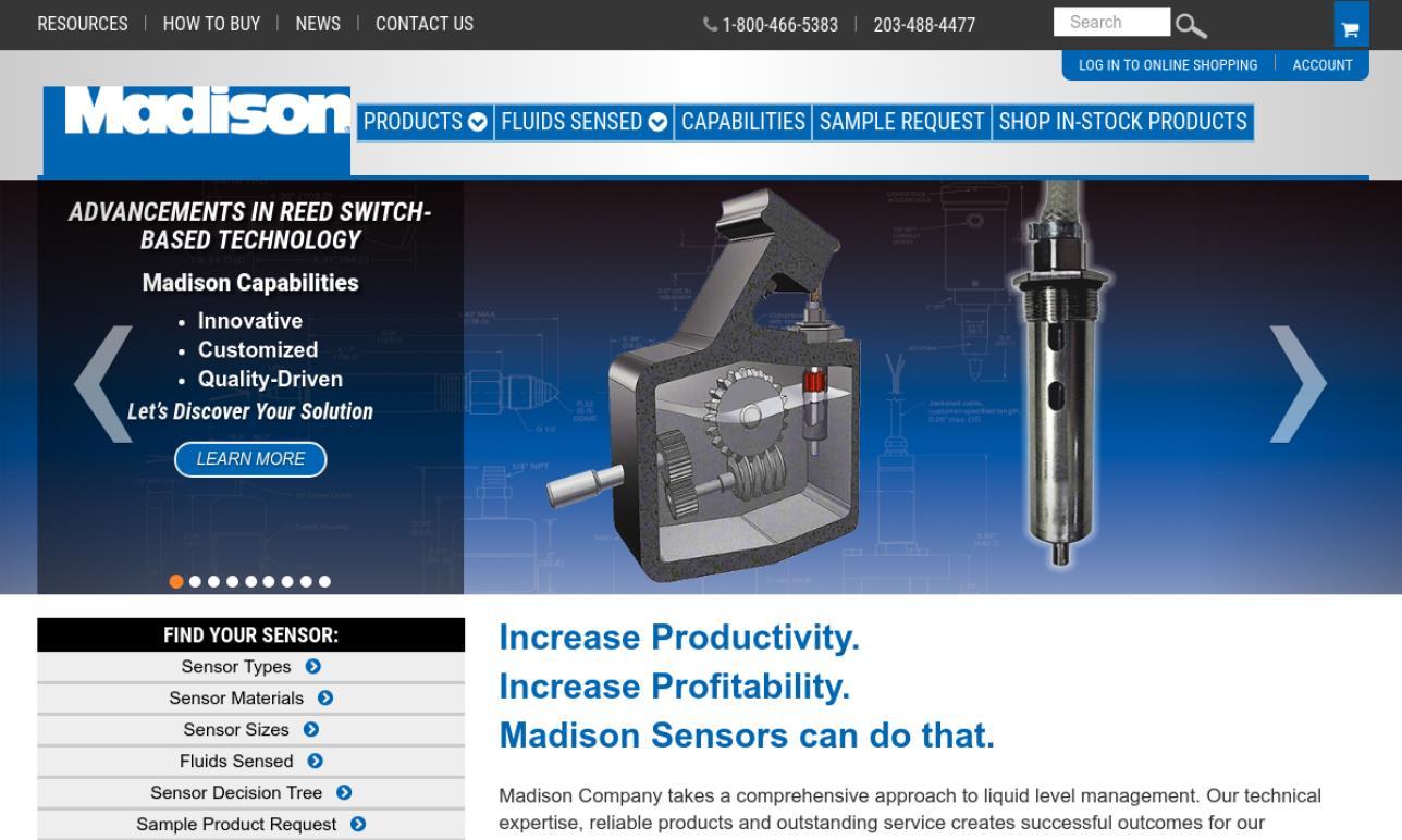 Leak Detector Manufacturers Leak Detector Suppliers